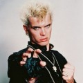 billy-idol
