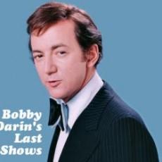 bobby-darin