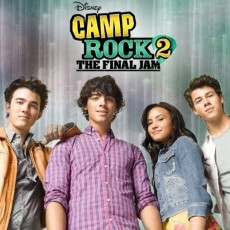 camp-rock-2-the-final-jam
