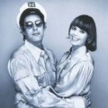 captain-and-tennille