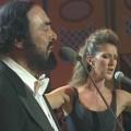 celine-dion-luciano-pavarotti