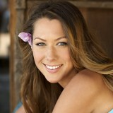 colbie-caillat