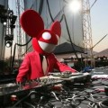 deadmau5-feat-rob-swire