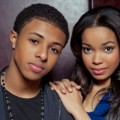 dionne-bromfield-ft-diggy-simmons