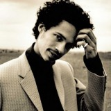 eagle-eye-cherry