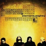 element-eighty
