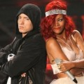 eminem-ft-rihanna