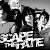 escape-tha-fate