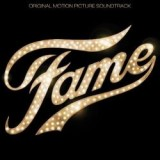 fame-musical-soundtrack