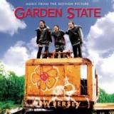 garden-state-damien
