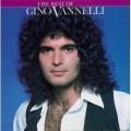 gino-vanelli