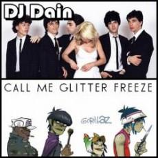 gorillaz-feat-mark-e-smith