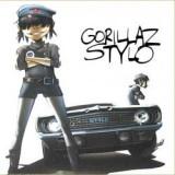 gorillaz-feat-mos-def