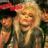 hanoi-rocks
