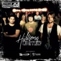 hillsong-united