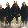 iced-earth