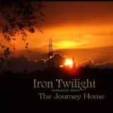 iron-twilight