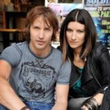 james-blunt-laura-pausisni