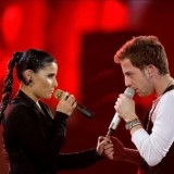 james-morrison-nelly-furtado