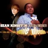 justin-bieber-feat-sean-kingston