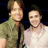 keith-urban-kriss-allen