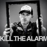 kill-the-alarm