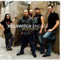 killswitch-engage