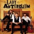 lady-antebellum