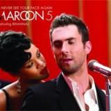 maroon-5-feat-rihanna