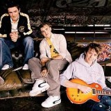 mcfly-and-busted