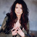 meredith-brooks