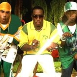 nelly-ft-diddy-and-murphy-lee