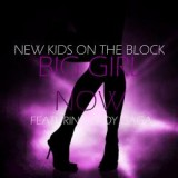 new-kids-on-the-block-feat-lady-gaga