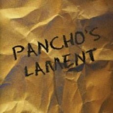 panchos-lament