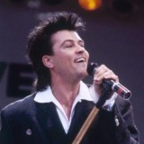 paul-young