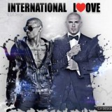 pitbull-ft-chris-brown