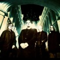 porcupine-tree