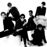 psychedelic-furs