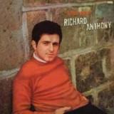 richard-anthony
