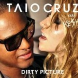 taio-cruz-ft-keha