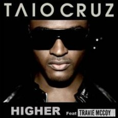 taio-cruz-ft-travie-mccoy
