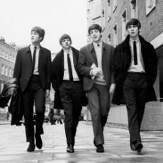Letras Traducidas De The Beatles