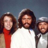 the-bee-gees