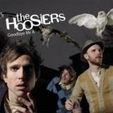 the-hoosiers