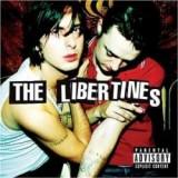 the-libertines