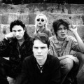 the-smashing-pumpkins