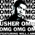 usher-ft-william