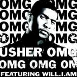 usher-ft-william