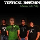 vertical-horizon