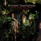 within-temptation-ft-keith-caputo